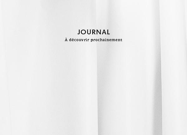 Journal FR teaser